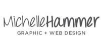 HammerTimeDesign